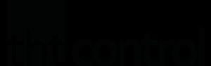 THT Control logo